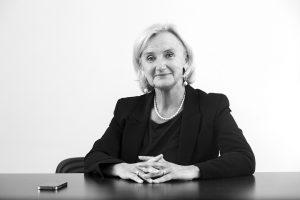 Dr. Susanna Fuchs-Weißkircher