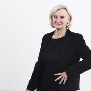 Susanna Fuchs-Weißkircher