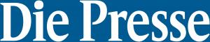 Die_Presse_logo_blue